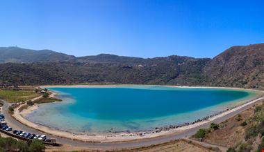 Pantelleria_156457664