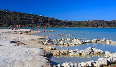 Pantelleria_156460229