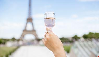 Parigi-840590886