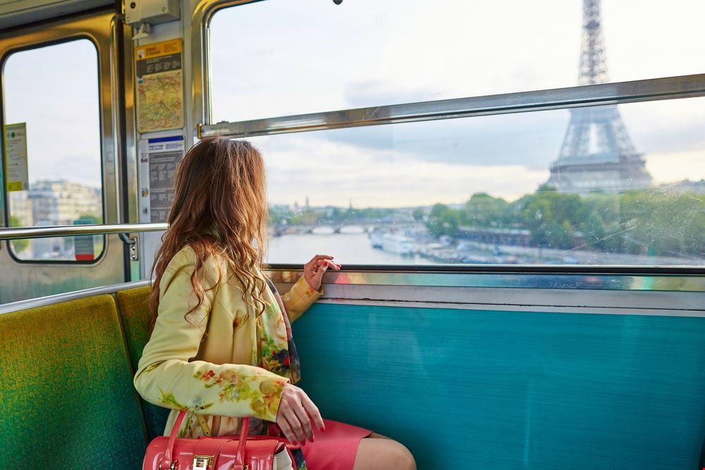 Parigi_381887260