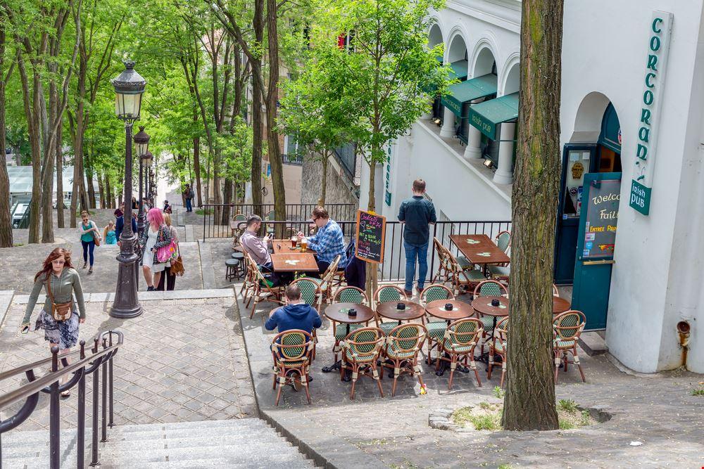 Parigi_Montmartre