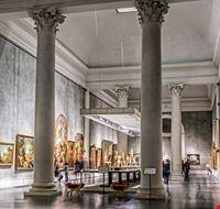 Parma Galleria Nazionale_564681529