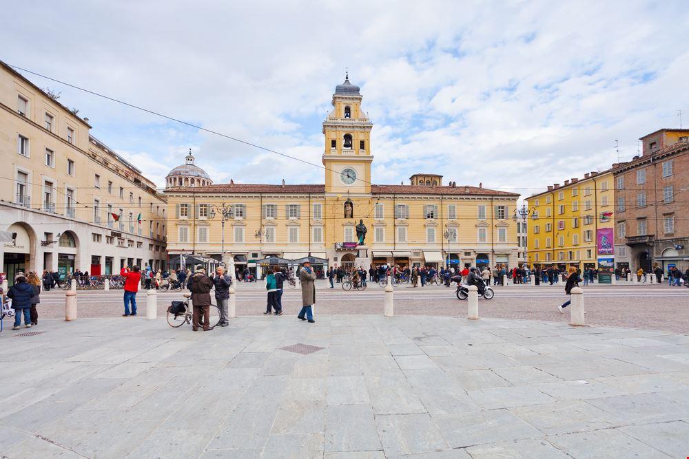 Parma_120845596