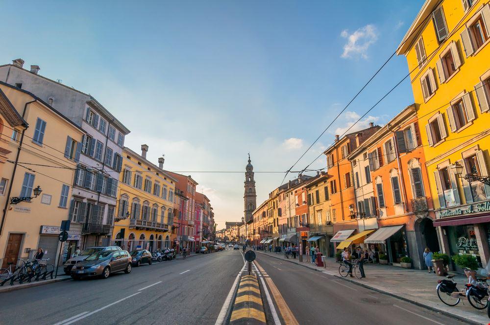 Parma_259598729