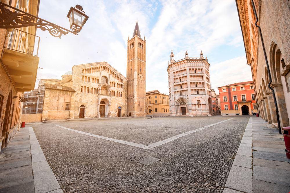 Parma_478377607