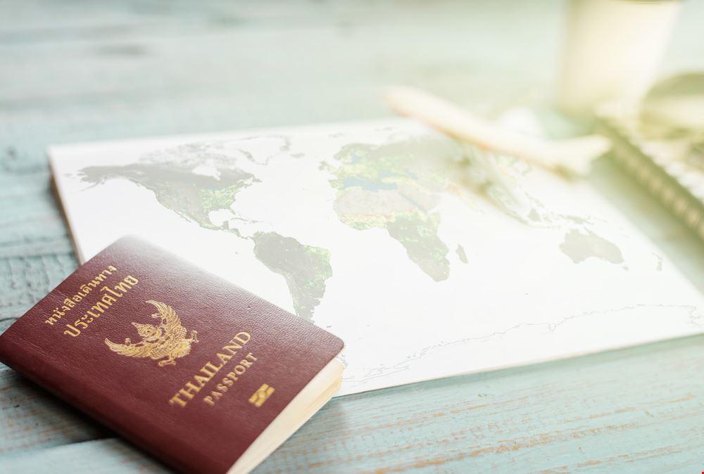 Passaporto_573622261