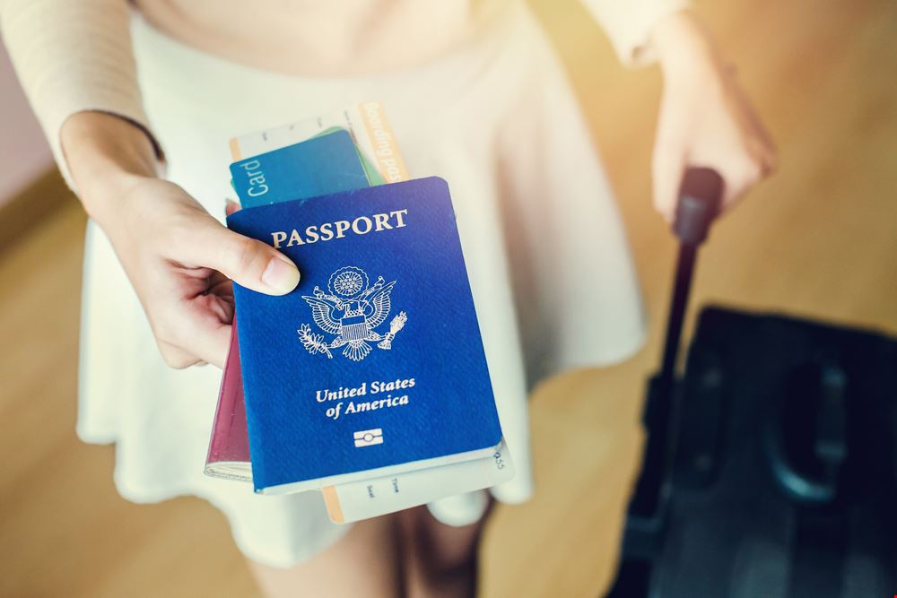 Passaporto_675951556