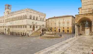 Perugia_193995722
