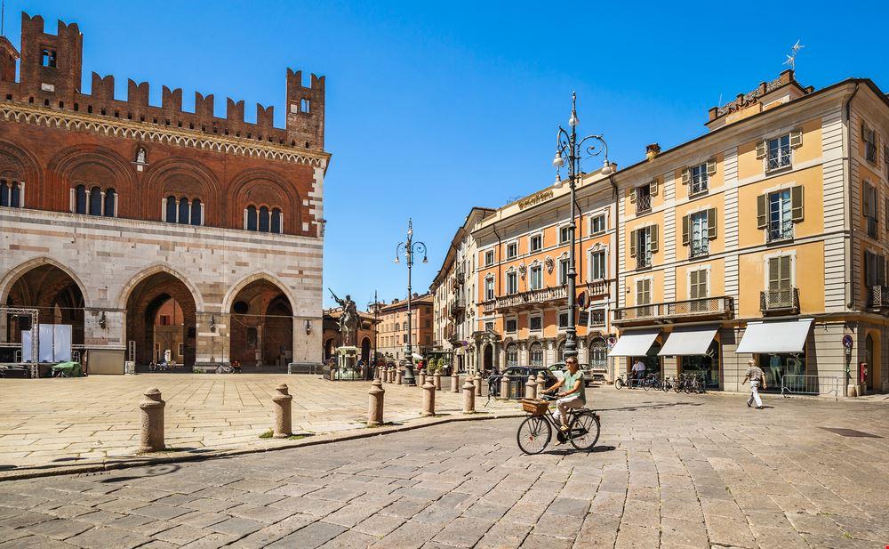 Piacenza_546202546