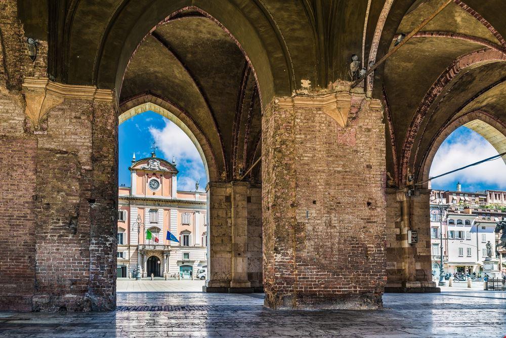 Piacenza_673362028