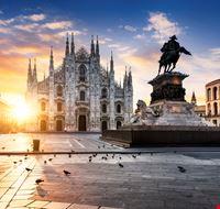 Piazza_del_Duomo