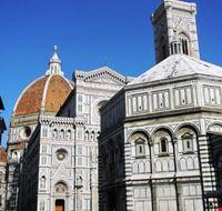 piazza_del_duomo_firenze