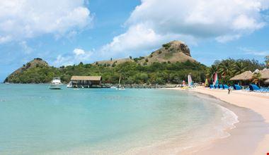 pigeon_island_beach_santa_lucia