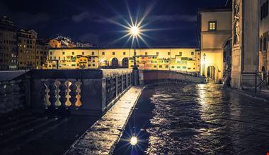 ponte_vecchio_pioggia
