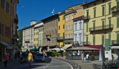 Porretta_Terme