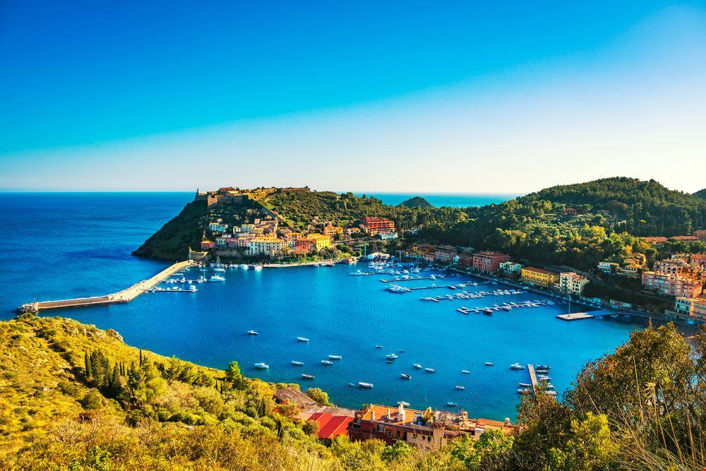 Porto Ercole_583938877