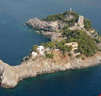 Positano Li Galli_153630641