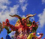 Putignano Carnevale_369919571
