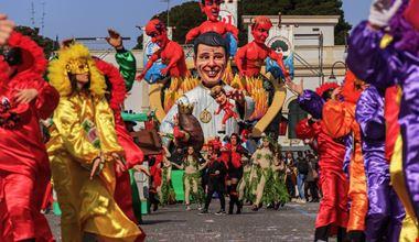 Putignano Carnevale_370948280