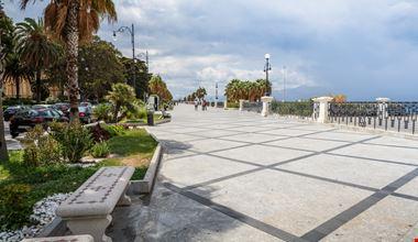 Reggio Calabria Lungomare_586707794