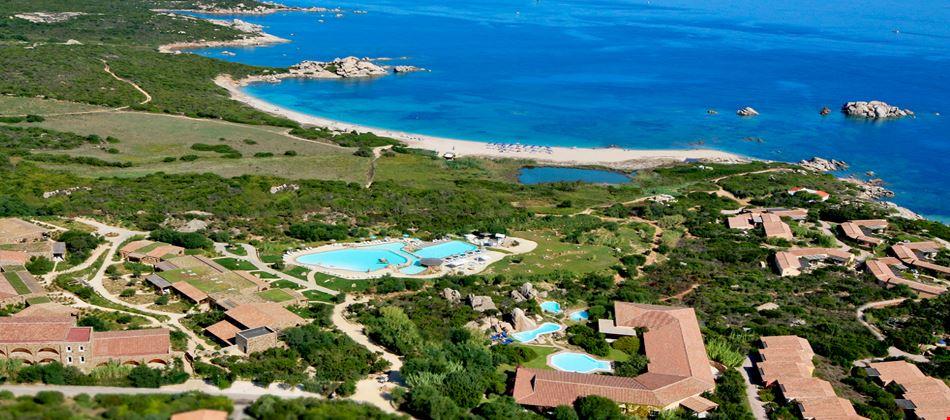 Resort-Spiaggia-Alto