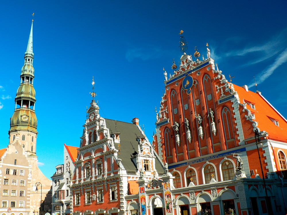 Riga_500442