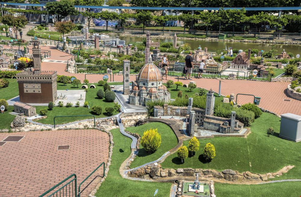 Rimini Italia in Miniatura_683001211