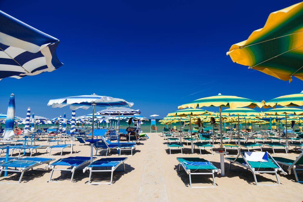 Rimini_1048842695