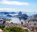Rio_1