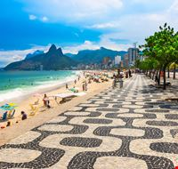Rio_422575195
