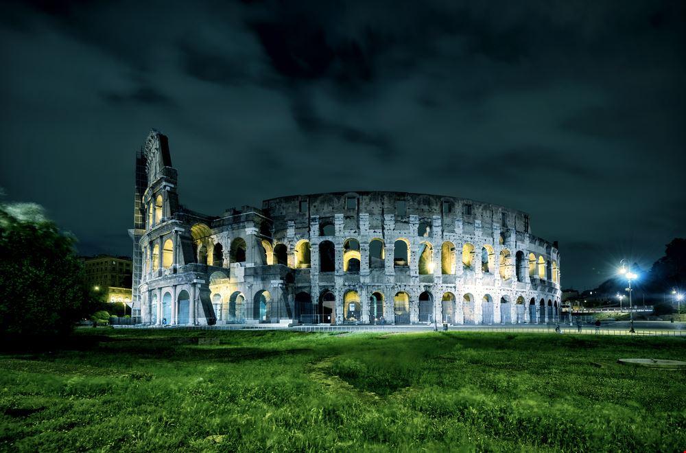 Roma_320115143