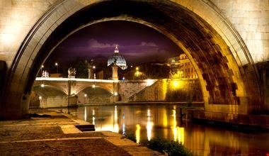Roma_452339710
