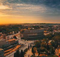 Roma_in_4_giorni