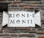 Roma_Monti