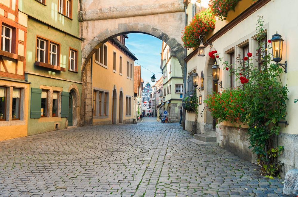 Rothenburg_573760924