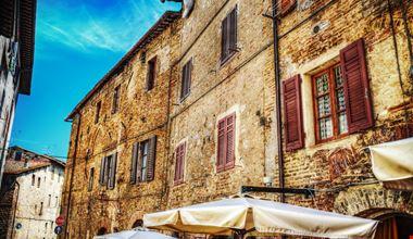 San Gimignano_315831089