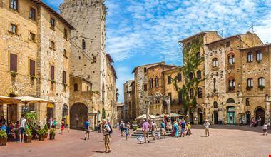 San Gimignano_322101380