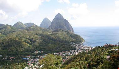 Santa_Lucia_Caraibi