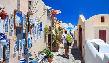 Santorini Shop_762239806