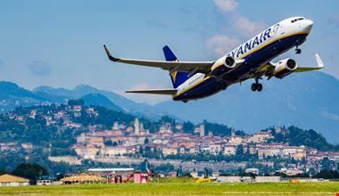 Sconti_Ryanair