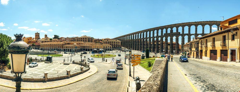 Segovia_483092281
