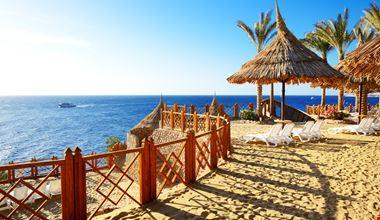 Sharm_168756008