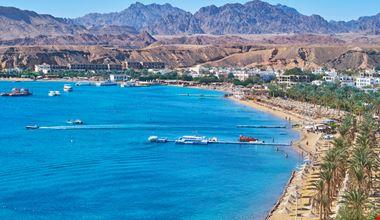 sharm_el_sheikh_spiaggia