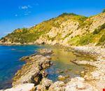 spiagge Toscana Argentario