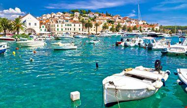 Spiagge_Croazia