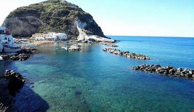 spiagge_ischia
