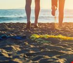 spiagge_nudiste_in_italia