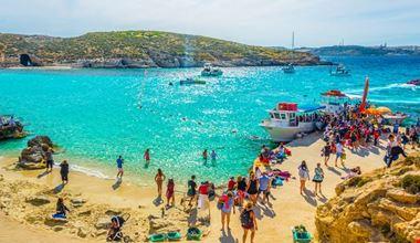 spiagge_piu_belle_di_malta