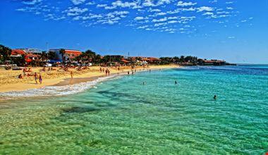 spiaggia_di_santa_maria