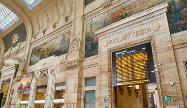 stazione_centrale_milano